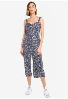 Cotton On Jumpsuit