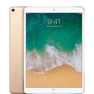 """iPad Pro 10.5"""" 4G/Wifi Used"""