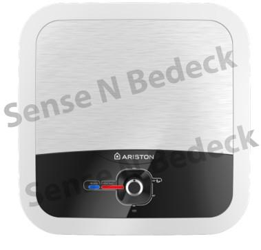 Ariston Andris2 RS 30L Storage Water Heater
