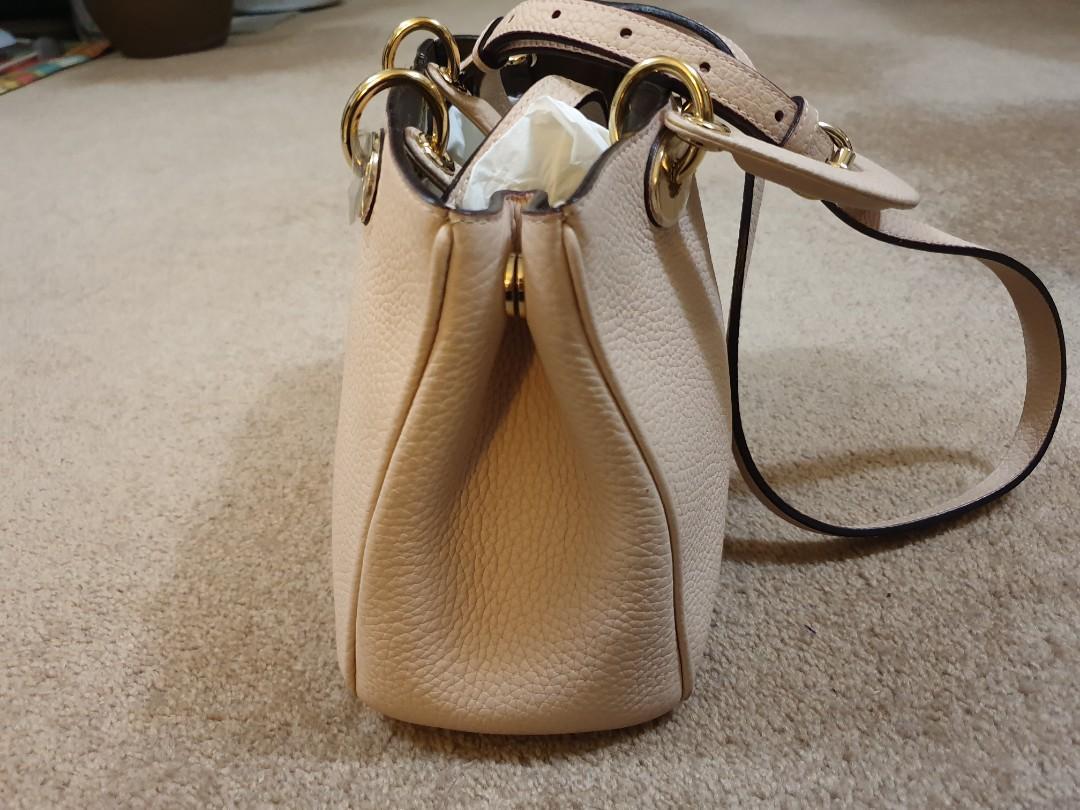 Authentic Dior handbag