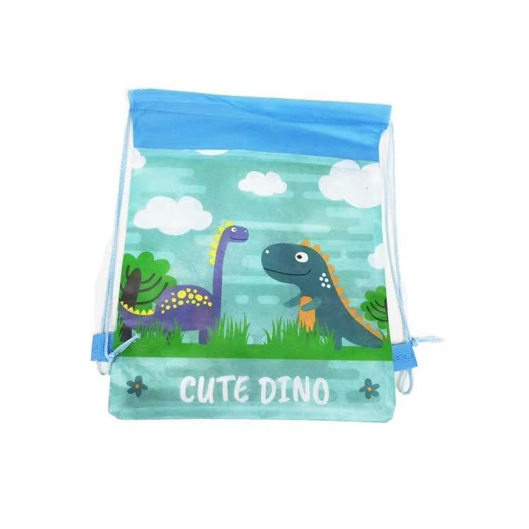 Sold - Cute Dino