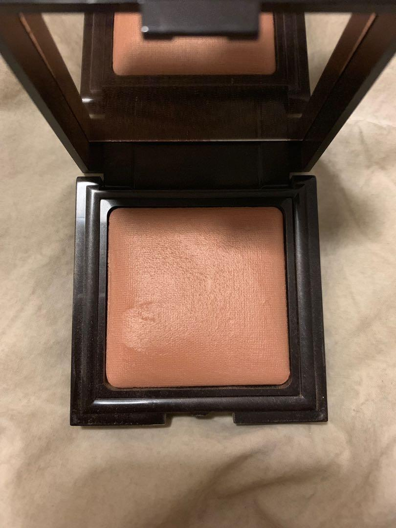 Lauren mercier candleglow perfecting powder makeup