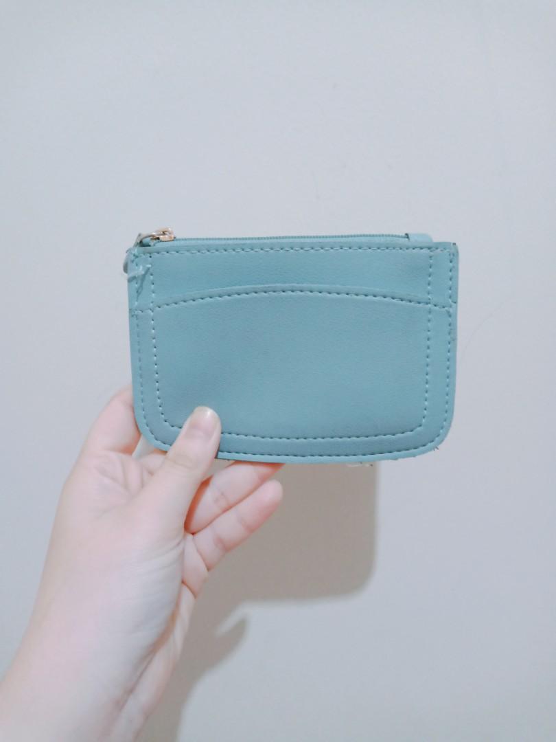 Miniso Wallet / Dompet Miniso
