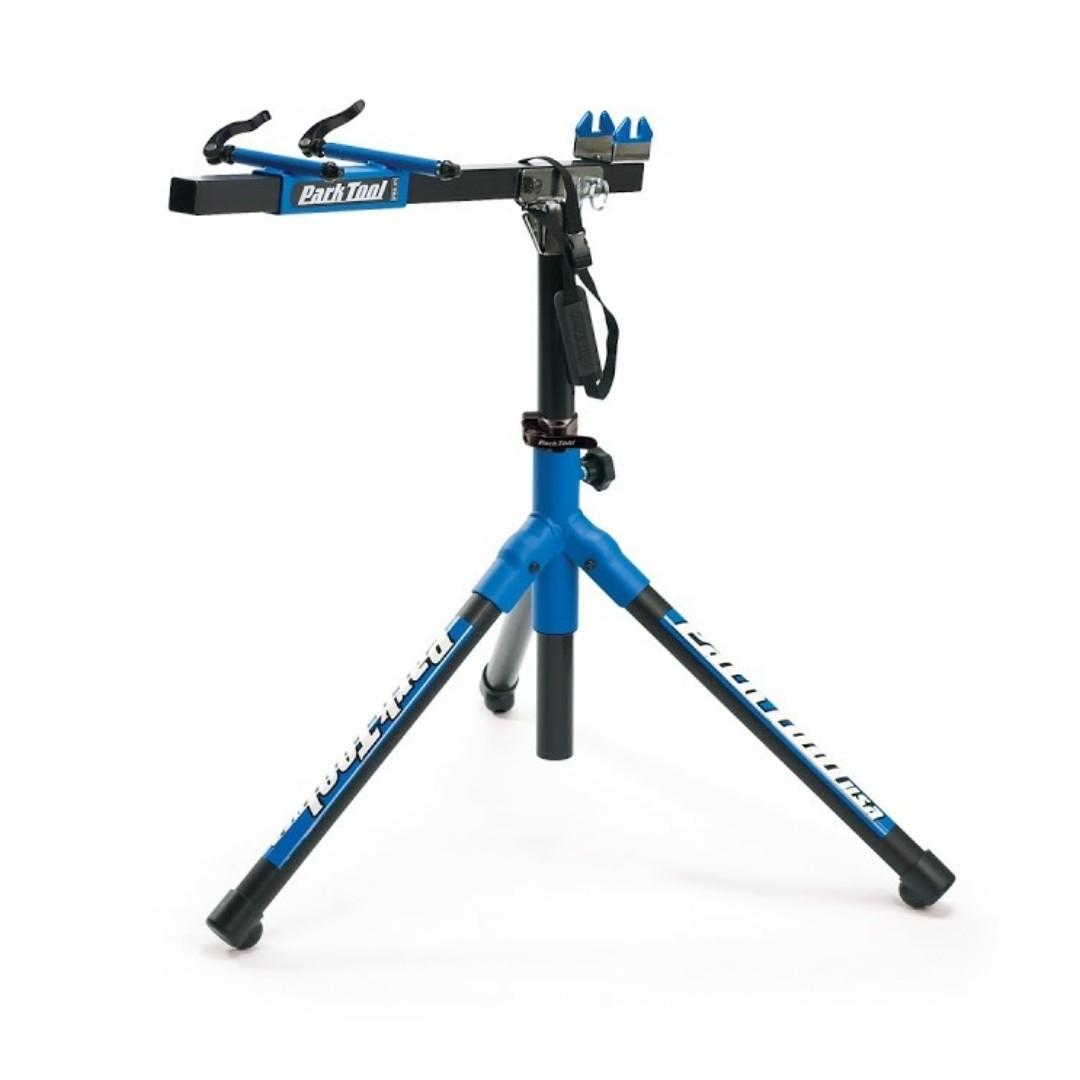 Park Tool PRS-21 Workstand
