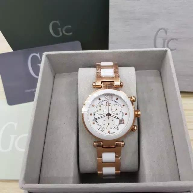 SALE!!Guess Collection Seri 5009 Authentic