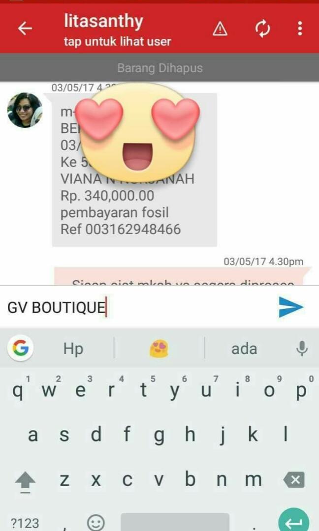 Testi Castmr GV_Boutique