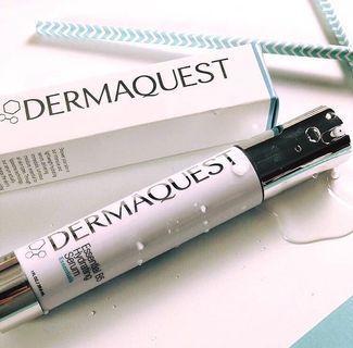 包平郵 DermaQuest Essential B5 Hydrating Serum B5特效濃縮精華 29.6ml/1oz