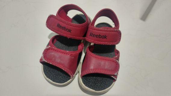 Baby Shoes (For Blessing)