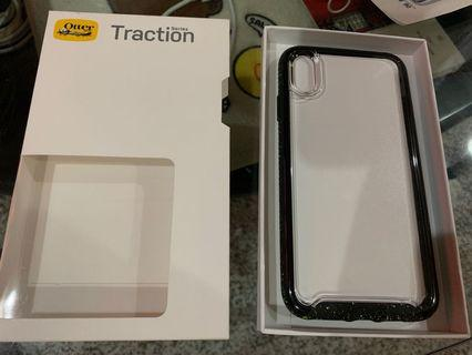 BN Apple iPhone XS Max cover