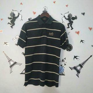 Hermes Polo Shirt
