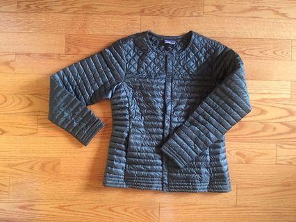 PATAGONIA Women's coastal valley jacket