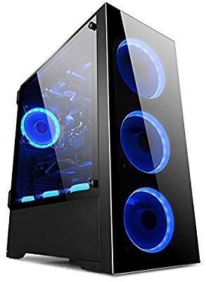 Computer PC Case