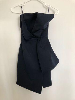 ASOS Petite Dress 2