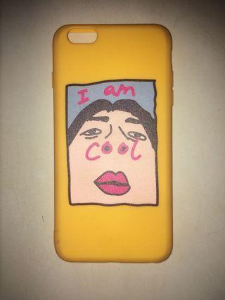 case iphone6 plus