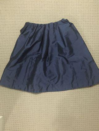Gorman skirt size 10