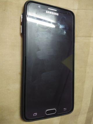 Samsung J7 Prime Urgent Sale !!