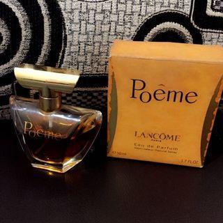 Parfume cewek
