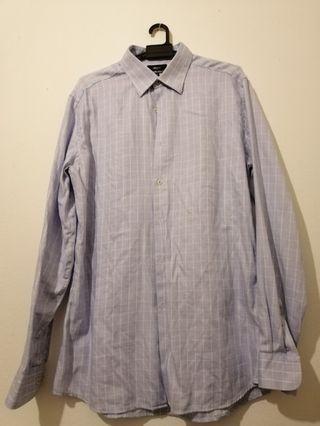 G2000 Original Men Shirt