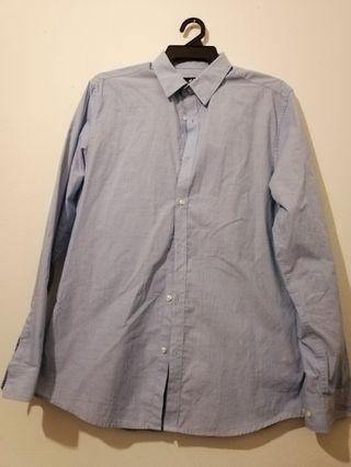 H&M Men Shirt