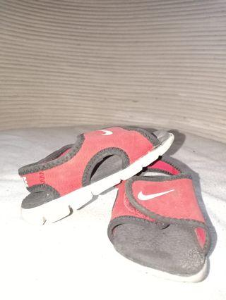 Nike ori shoes