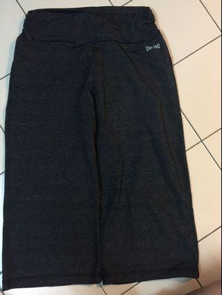 USA PRO YoGA pants #CarousellxCasetify