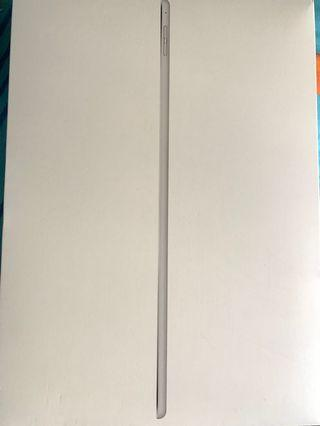 IPad Pro 12.9inch with Apple Pencil - 128G