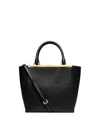 Authentic Michael Kors LANA Bag