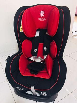 🚚 Clearance ❗️❗️Baby Car Seat