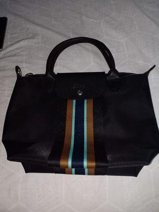 Rush for saleLongChamp bag