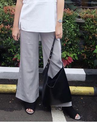 Celana Culottes This Is April