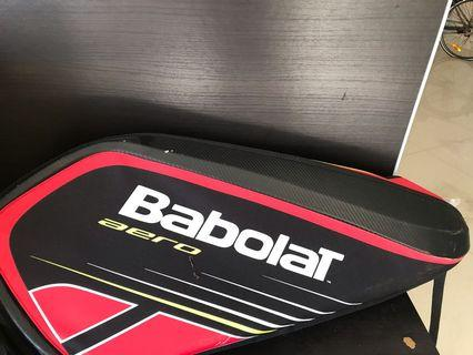 🚚 Babolat Aero Tennis Racket Bag
