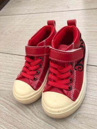 🚚 Baby shoes寶寶鞋