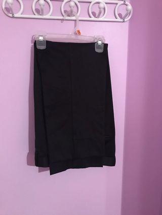 Suit pants size 30x32