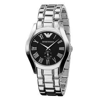 Emporio Armani AR0681 Watch