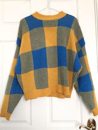 Sweater from Cheap