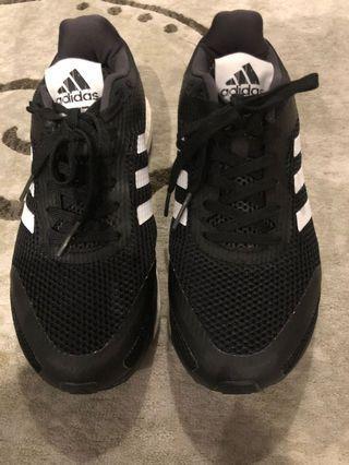 Adidas boost runners