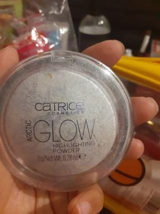 Highlighter catrice