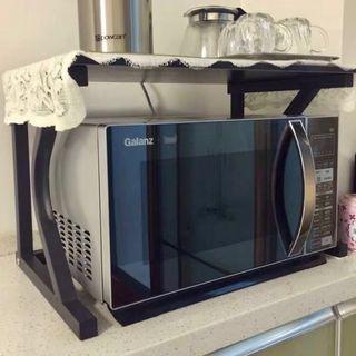 全新型格實用廚房架 kitchen shelf