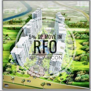 Best choice property RESORT TYPE CONDO Pasig Condo KASARA Rent to own near UGONG, P.E ANTONIO, ROSARIO, A.SANDOVAL, SM MEGAMALL, TIENDESITAS, SM CENTER PASIG