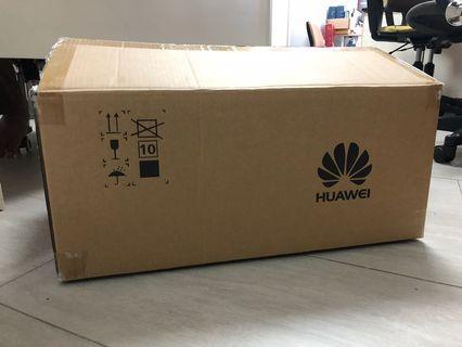 Kotak / Box