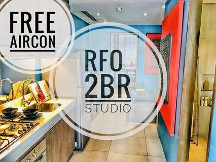 Newly Development studio-1br-2br Resort Type CONDO Pasig Condo KASARA Rent to own near UGONG, P.E ANTONIO, ROSARIO, A.SANDOVAL, SM MEGAMALL, TIENDESITAS, SM CENTER PASIG