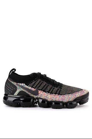 [SALE] Nike Air Vapormax Flyknit 2 Running Shoes