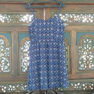 Summer Dress H&M