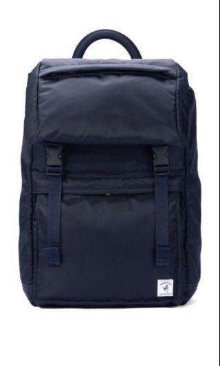 🚚 Authentic Porter MA-1 Plus Backpack