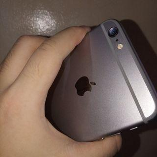 iPhone 6 PLUS BARTER 6S