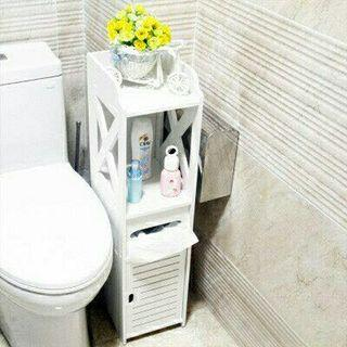Multipurpose Rack Cabinet Shelving Unit