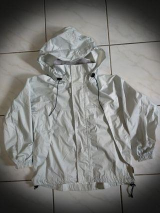 Field Trecker Jacket Waterproof