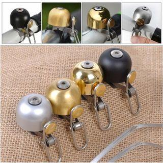 Cycling Bicycle Bell