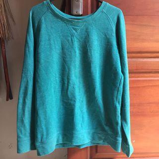 Sweater Kmart Australia