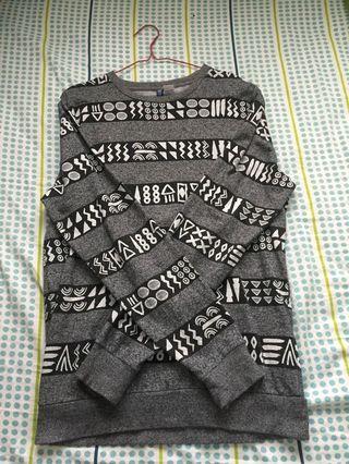 H&M Men Sweater